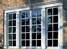 window-trim-275x200