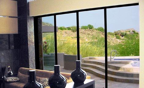 Designer Windows Doors Young Bracey Extraordinary Designer Windows And Doors