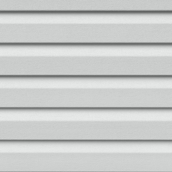 Vinyl Weatherboard Colour Selector Young Amp Bracey